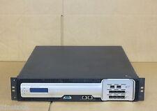 Citrix NetScaler MPX 10500 MPX-10500 Load Balancing Virtual Appliance Device