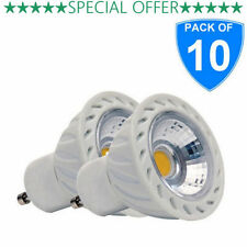 Ampoules g/gu/gx5, 3 réflecteur pour le bureau