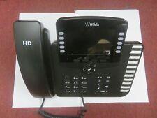 Téléphone Professionel SIP Wildix WP490G