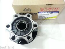Genuine Auto Vacuum Locking Hub Assy for SsangYong REXTON #4151005101