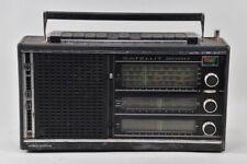 f72h59- Grundig Radio Satellit 2000