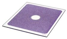 Cokin P074 Violet Wide-Angle Center Spot Resin Filter  - Fits P Series - CP074