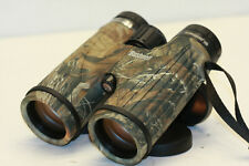 BUSHNELL   LEGEND     10  X 42   BINOCULARS....BRIGHT AND CLEAR...waterproof