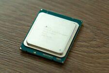 Intel Xeon 6-Core E5-1650 v2 3.5GHz SR1AQ Socket LGA2011 2013 Mac Pro Processor