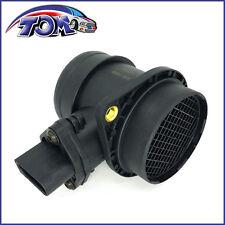 BRAND NEW MASS AIR FLOW SENSOR FOR 98-01 VW JETTA GOLF 1.8L 2.0L 06A906461A