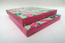 La Panthere Rose au secours , par l odeur allechée 2 Films Super 8 Couleur