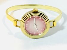 Watch .Swiss Movement (4476) Vintage Womens Lucerne Mechanical Windup