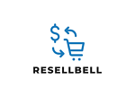 resell_bell