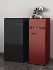 TANK 345kg Pelletofen Pellets für Öfen Pelletkessel  Hydro Automatisches Laden