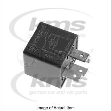 New Genuine MEYLE Multifunction Relay 100 830 0003 Top German Quality