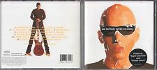 Joe Satriani CD SUPER COLOSSAL (c) 2006
