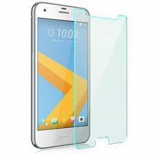 Display Glasfolie HTC One A9s - Display Schutzfolie SchutzDisplay Schutzglas