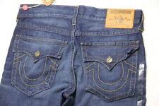 cb123051726 True Religion Denim Jeans for Men for sale
