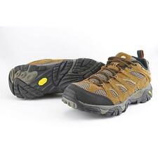 Men's Shoes SNEAKERS Merrell Moab Ventilator J87729 UK 10