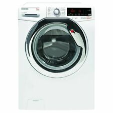 NEW Hoover 7.5kg Front Load Washing Machine DXOA175AH1-AUS