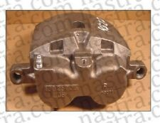 Disc Brake Caliper fits 2003-2009 Hummer H2  NASTRA AUTOMOTIVE IND, INC.