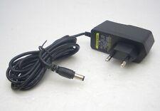 EU Europe 5V 2A Power Supply for SNOM 300 320 360 370 710 720 760 820 821 870 IP