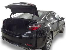 Installation kit of gas trunk lift damper struts for Mazda 6 (2018 -)