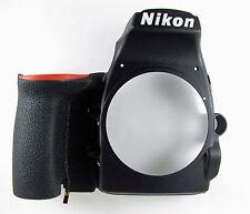 Nikon D810 Front Cover Unit NEW GENUINE PART OEM NEW. 1142J