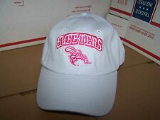 Sugar Land Skeeters MINOR LEAGUE BASEBALL HAT/CAP LADIES  SIZE SMALL - STRAP