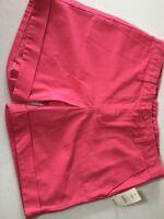 Girls Size 12 3 pc LOT Gap jeans shorts super skinny EUC &  NWT adj waist