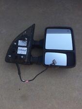 2008-2015 Ford F250 F350 Super Duty RH Signal SIDE VIEW Mirror BC34-17682-B