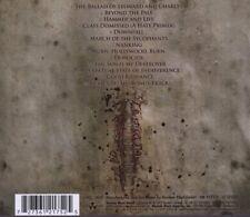CD musicali metal Nuclear Blast