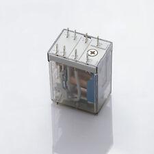 Sansui 661 771 881 Lautsprecher Relais / Speaker Relay