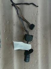 BMW 3 SERIES COMBINATION WIPER SWITCH E36,CABRIO /SEDAN, NON HEADLIGHT WASH