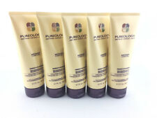 Pureology Antifade Perfect 4 Platinum Repair For Blondes Pack Of X5 Xmass Deal