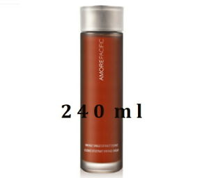 Amore Pacific Vintage Single Extract Essence Green Tea Anti-aging Big Size 240ml