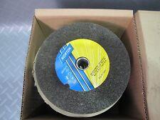1 Stück Norton MOS 50/MS Schleifscheibe Schleifstein 175x31,5x20mm Neu #23676