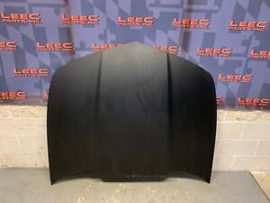 2013 CHEVROLET CAMARO SS 1LE OEM HOOD -LOCAL PICK UP ONLY-