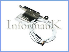 HP Compaq NC6200 NC6220 NC6230 NC6300 Antenna Wifi Wireless 6036A0008201