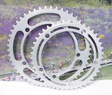 SR ROYAL 144BCD 51-44 chainring set , fits campagnolo  nuovo record