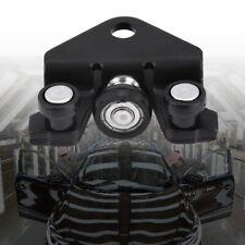 Metal Sliding Door Roller Guide Fit to Renault Trafic 2000-2010 7700312012