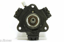 Reconditioned Bosch Diesel Fuel Pump 0445010007 - £60 Cash Back - See Listing