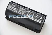 New Genuine A42-G750 Battery For ASUS ROG G750 G750J G750JH G750JM G750JW G750JX