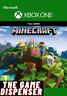 Minecraft XBOX ONE CD KEY - XBOX Code