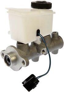 Brake master cylinder for Mazda Protege 99-01 Ford Laser 99-01 M630218 MC390522