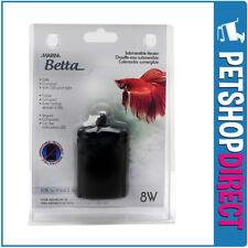 Marina Betta Submersible Heater 8 Watt