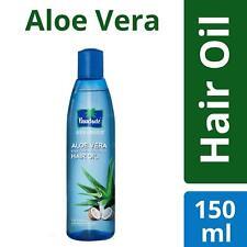Parachute Advanced Aloe Vera Enriched Coconut hair Oil 150 ml Strengthens Hair