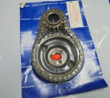 Kit distribution chaîne Talbot Simca Ariane Aronde 1300 1301 1500 1501 Timing