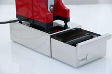 [JoeFrex] Sudschublade Mini - speziell für Haushalts Espressomühlen!