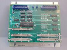 FX268A - MITSUBISHI - FX268A / BN624A417G52 TARJETA DE MELDAS M-2 T-2 USADA