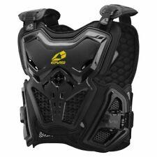 EVS Brustpanzer F2 Mountainbike Downhill MTB Brustschutz Chest Brust Protektor