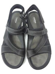 Mens sandals 12
