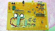 PIONEER AUDIO IF ASSY Mainboard VSX-831 5.1-Kanal-Receiver motherboard receiver