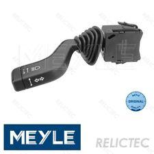 Steering Column Switch Opel:CORSA C,COMBO,MERIVA,TIGRA 1241210 9185413