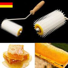 Imker Fluchttüren Bienenstock 5 Stück Imkereigeräte Zubehör Kunststoff